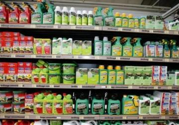 Malta in favour of reauthorising probable carcinogen in pesticides
