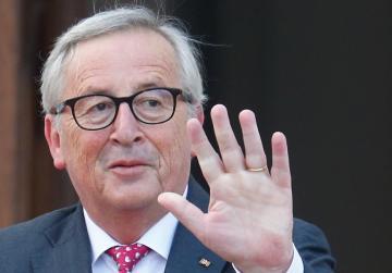 Juncker invites EU leaders to informal migration meeting ahead of EU summit