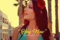 Watch: Ira Losco releases new music video