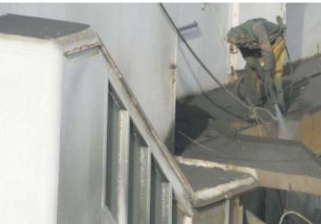 Senglea residents threatened with asset seizure from Palumbo; Marlene Farrugia: 'This is intimidation'