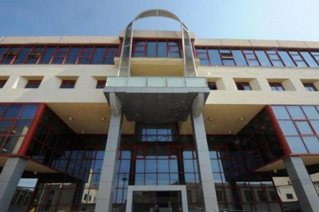 Egrant not an election fund company, PL says