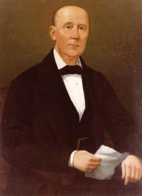 George Mitrovich (1795-1885 Although he severely criticised the colonial administration of Malta, he appreciated the British connection.