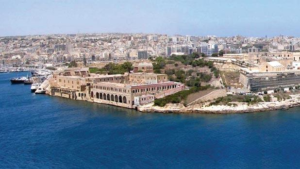 In 2012 it was reported that the 16th century Lazzaretto complex at Manoel Island was to be restored by Midi, with parts of the former isolation hospital converted into flats, offices and a casino.