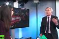 Watch: RT's agent provocateur (ARTE)