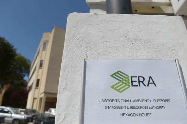 PN appoints new representative on ERA board