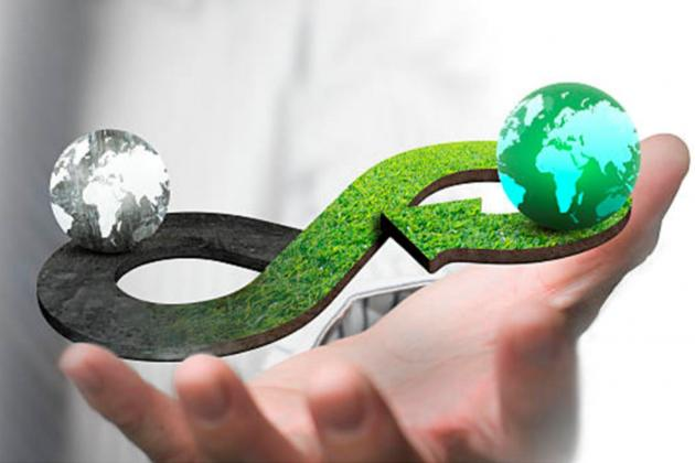 MAPFRE supports the circular economy