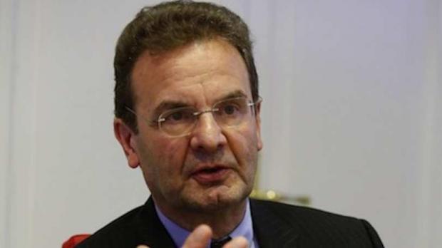 Albrecht Boeselager