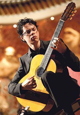 Ali Jorge Arango