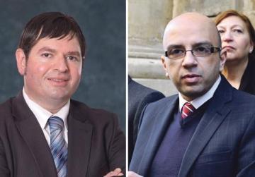 MUT electoral board resigns en bloc