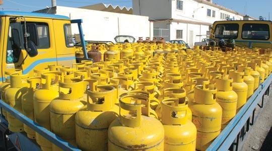 Enemalta gas prices