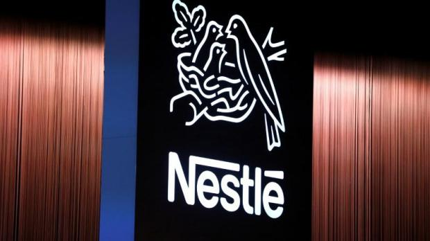 Nestle will be able to sell Starbucks coffee outside the US company's stores. Photo: Reuters