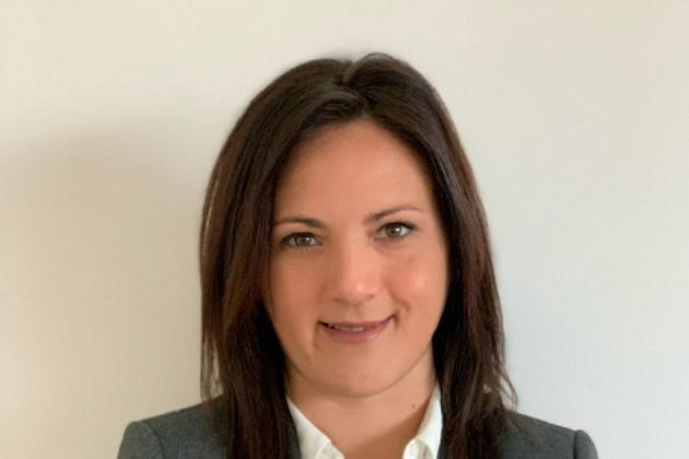 Alison Mizzi is new president of the Malta Business Bureau