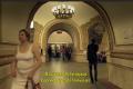 Watch: Moscow Media Wars (ARTE)