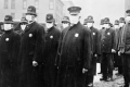 Why historians ignored the Spanish flu