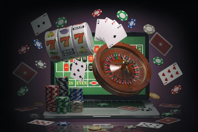 Three good tips to find the best online casino