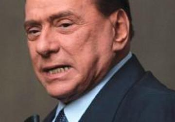 Berlusconi bookmakers betting fixed odds betting terminal suppliers treasury