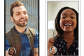 Google takes on FaceTime and Skype with video calling app