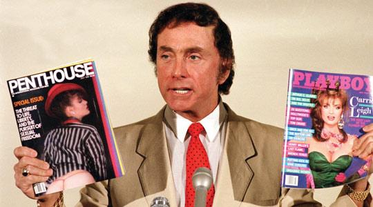 penthouse founder guccione dies