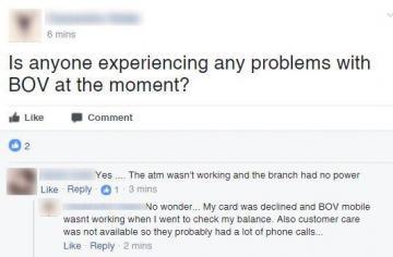 Escape Travel Card Problems