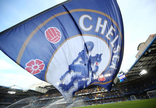 Chelsea is set to appeal the transfer ban imposed on them by FIFA.