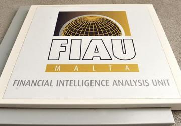 Minister justifies FIAU budget 'explosion' to €10.6m