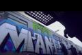 Watch: Vandalism or self-expression? (ARTE)