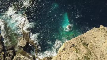 Video: Joseph Caruana