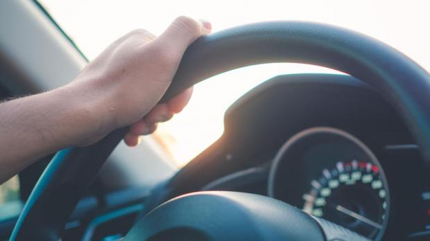 essay on reckless driving thrills but kills Free essay review - free essay review - free teen distracted reckless driving education speech on reckless driving thrills but kills learning how to 1 speeding 175 to 1 speeding 175 to avoid it could affect accident rates.