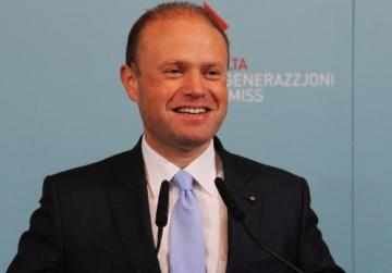 Tunnels, trains, and tarmac: Muscat details plans for infrastructure of the future
