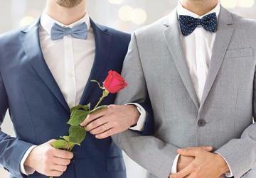 200 gay marriages since civil union legislation
