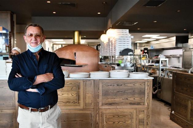 Restaurants face staffing crisis after worker exodus