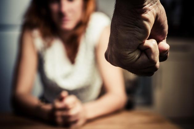 Appeals Court decision over violent indecent assault case slammed