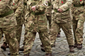 Brexit: what the army could legally do to maintain public order if needed