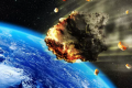 Asteroid sample sheds light on how Earth got its water