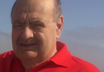 Tony Zarb loses four libel suits against PN