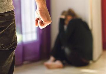 Anti-domestic violence, femicide measures lacking