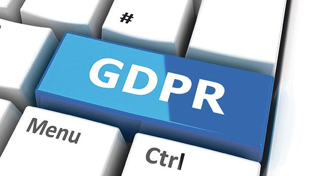The main aim of GDPR is to protect all EU citizens from privacy and data breaches in today's data-driven world.