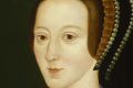 Did Anne Boleyn really try to speak after being beheaded?