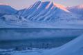 Antibiotic resistant 'superbug' genes found in the High Arctic