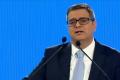 Labour giving Malta a sleazy reputation, Delia tells PN council