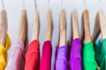 British consumers discard 680 million items of clothing a year