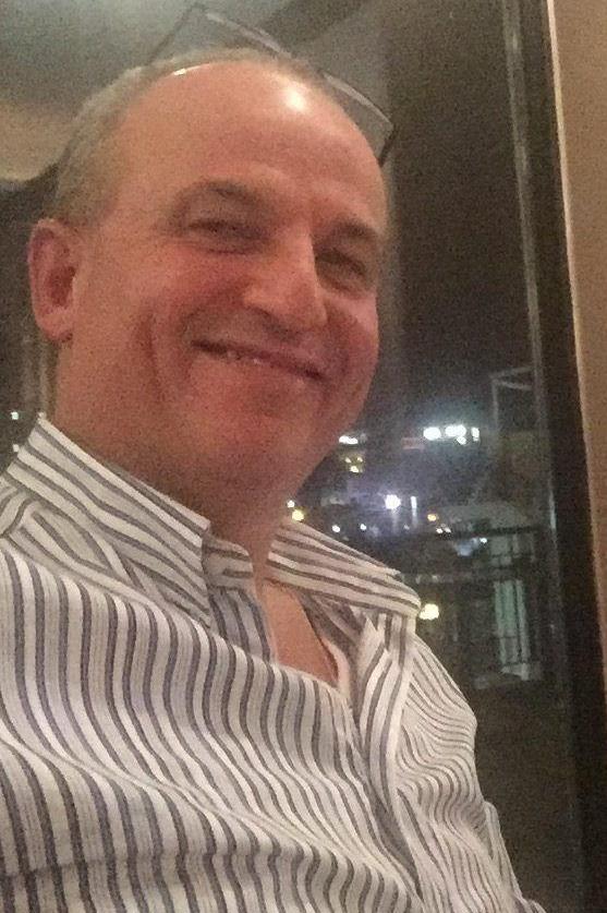 Dr Adrian Vella.