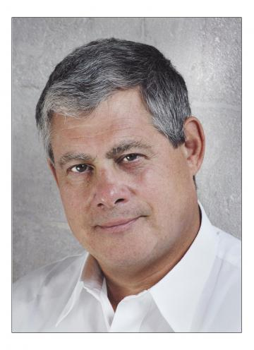 Sir Cameron Mackintosh.