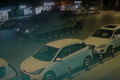 Man run over by TWO tanks during Turkey coup