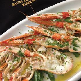 Asian Food Store Malta