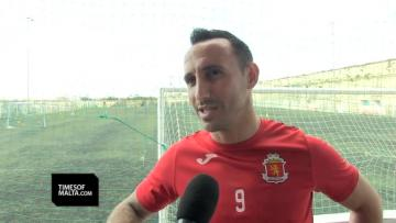 Watch: 10 years ago, Michael Mifsud ripped Manchester United apart