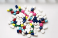 We're doing drug trials wrong – here's how to fix it