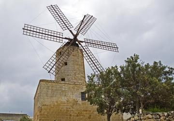 Heritage Trail to highight Żurrieq history
