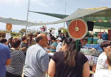 Dwejra festival