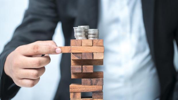 Teixit de reinvestment risk amalaya investments definition